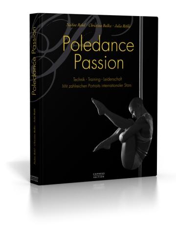 Poledance Passion